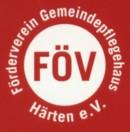 Förderverein Gemeindepflegehaus Härten e.V.